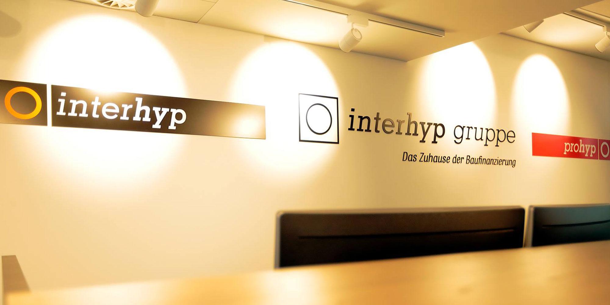 WP_scrivo-interhyp-2000x1000